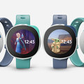 Vodafone teams with Disney for Neo smartwatch for kids, features Baby Yoda and more