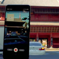 Got an Android phone? You can now create Google Street View imagery