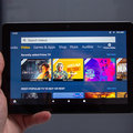 Amazon Fire HD 8 review: de betaalbare entertainmenttablet