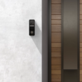 Logitech's Circle View Wired Video Doorbell brings first support for Apple's HomeKit Secure Video