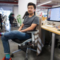 Carl Pei, former co-founder of OnePlus, is raising funds for his next adventure