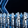 Disney reveals major expansion of Star Wars Universe at Investor Day
