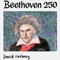 Apple Music celebrates Beethoven's 250th birthday with David Hockney and more