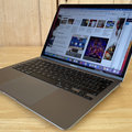 Test du Apple MacBook Air (M1, 2020): de grands pas vers un avenir radieux