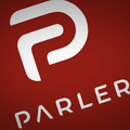 Google boots Parler from its app store, and Apple might follow