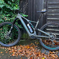 Specialized Turbo Levo SL Expert Carbon review: een eMTB-revolutie?