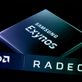Samsung confirms AMD GPU for its next flagship: But which one?