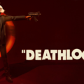 Everything you need to know about Deathloop: Release date, trailers and more