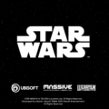 Ubisoft is working on an open-world Star Wars game