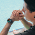Mobvoi smartwatches with Google Wear OS are some of the sleekest we have seen