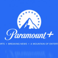 Paramount+: Release date, cost, availability, TV shows and movies
