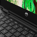 HP intros six new Chromebooks with Intel and MediaTek processors
