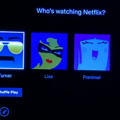 Netflix confirms its shuffle feature will globally launch this year