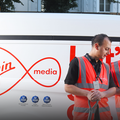 Virgin Media launches 5G in over 100 UK locations
