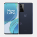 OnePlus 9 Pro revealed: Fresh renders show flagship from all angles
