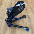 Wahoo Kickr Direct Connect will hardwire your indoor trainer for better virtual ride performance