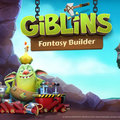 App of the month from Huawei AppGallery: Giblins Fantasy Builder