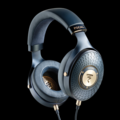 Focal rounds out its luxe headphone lineup with the £999 Celestee