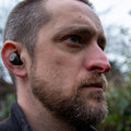 Jabra Elite 85t update will detect sound leaks and help you choose the correct size of ear tips