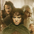 The best order to watch Lord of the Rings and The Hobbit movies