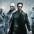 What is the best order to watch the Matrix movies?
