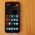 Poco M3 review: Less than the sum of its parts
