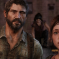 HBO's The Last of Us show casts Pedro Pascal as Joel and reveals Ellie actress too