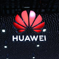 Is Huawei working on its own MateStation games console?