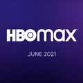 De eerste fase van de internationale uitrol van HBO Max start in juni