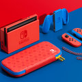 Nintendo Switch Mario Blue & Red Edition: Where to buy, price and deals