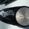 Bowers & Wilkins Formation Music App brings Tidal, Qobuz and other streaming services to range