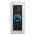 Ring Video Doorbell Pro 2 med 3D-rörelsedetektering läcker ut på Best Buy
