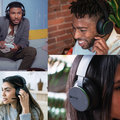 Official Xbox Wireless Headset supports Dolby Atmos, DTS Headphone:X and more