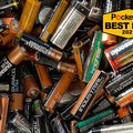 Best AAA batteries 2021: Power your devices