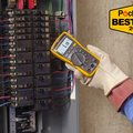 Best multimeter 2021: Measure electric currents accurately