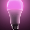 Wyze Bulb Colour smart LED costs $35 for a 4-pack and offers 16 million colours