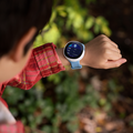 Start every adventure with Neo - The smart watch for kids