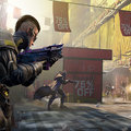 Call of Duty Mobile Season 2: New map, new weapons and new game modes incoming