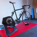 Tacx Neo 2T Smart turbo trainer review: Indoor training revelation