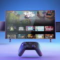 Amazon Luna cloud gaming service is now available on Fire TVs without an invite