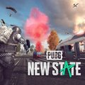 PUBG: New State is an all-new battle royale game for iOS and Android