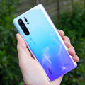 Huawei P30 and Mate 20 get EMUI 11 update as these stalwarts march on