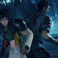 Final Fantasy VII Remake Intergrade: What's new for PS5?