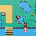 Pokémon through history: How the games have changed down the years