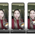 Google AI is improving Google Duo's call quality on poor internet