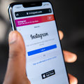 Oops! Instagram accidentally hid like counts on posts from people