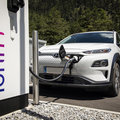 """There's a big task ahead to be ready for 2030"" - Ionity discusses UK EV charging plans"