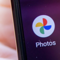 How to easily move your iCloud photos and videos to Google Photos