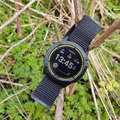 Garmin Enduro review: Superior stamina