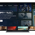 You can now watch ESPN+ live sports and originals directly through Hulu